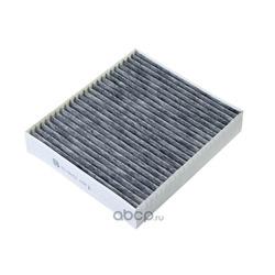 Фильтр очистки воздуха салона (ЭЛЕМЕНТ) EC8151