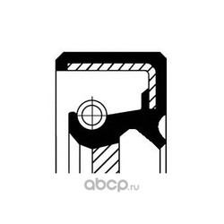 Сальник распредвала впускного (Corteco) 20026695B