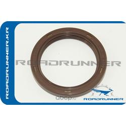 Сальник распредвала (ROADRUNNER) RR1067029