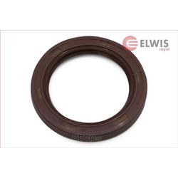 Уплотняющее кольцо, распределительный вал (ELWIS ROYAL) 8426566