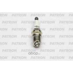 Свеча зажигания (PATRON) SPP116I
