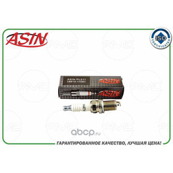 Свечи для Киа Церато 1.6 2009 (Aisin) ASINPL211