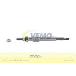 Свеча накаливания (Vaico Vemo) V99140034
