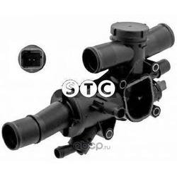 Термостат (STC) T403787