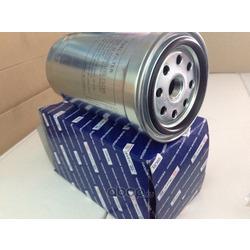 Топливный фильтр (Hyundai-KIA) 319222J000