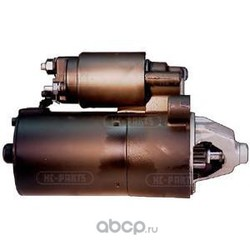 Стартер (Hc-parts) CS1107