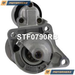 Стартер (Motorherz) STF0790RB