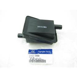 Воздушный фильтр Киа Оптима 2013 (Hyundai-KIA) 314531D050