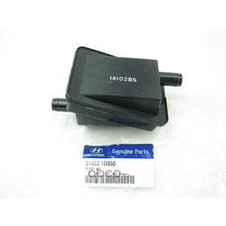 Воздушный фильтр на Киа Оптима (Hyundai-KIA) 314531D050