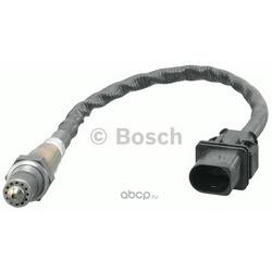Датчик положения коленвала (Bosch) 0281004087