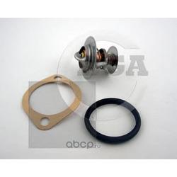Термостат с прокладкой (Bga) CT5476K