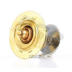 Термостат 88 cc (BSG) BSG30125004