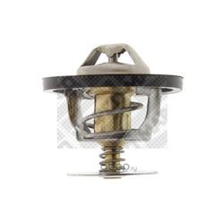 Термостат, охлаждающая жидкость (Mapco) 28605