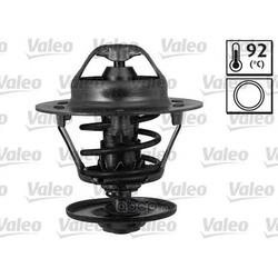 Термостат с прокладкой (Valeo) 820547