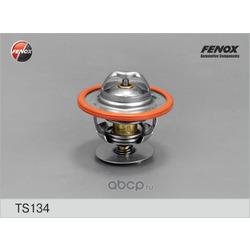 Термостат (FENOX) TS134