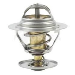 Термостат (74 c) (OSSCA) 12834