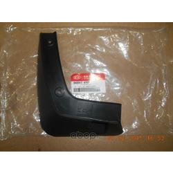 Задний брызговик (Hyundai-KIA) 868414Y000