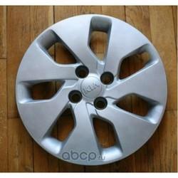 Колпаки на колеса (Hyundai-KIA) 529604Y000