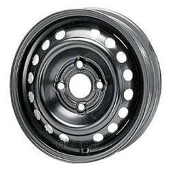 Штампованные колесные диски (Hyundai-KIA) 529101G000