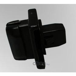 Фиксатор заднего бампера (Hyundai-KIA) 8659125000