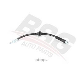 Шланг тормозной - задний (BSG) BSG30730043