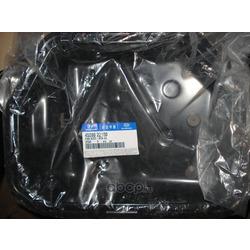 Картер коробки передач (Hyundai-KIA) 4528022100