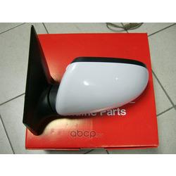 Зеркало левое (Hyundai-KIA) 876104Y031