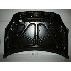 Капот (Hyundai-KIA) 664001G010