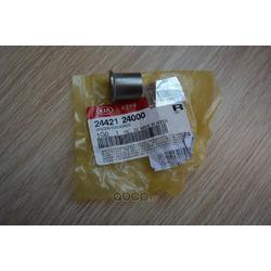 Втулка ролика натяжителя ремня ГРМ (Hyundai-KIA) 2442124000