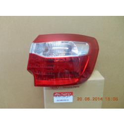 Фонари (Hyundai-KIA) 924024X200