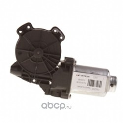 Мотор стеклоподъемника (Hyundai-KIA) 824500U000