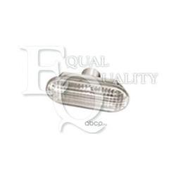 Фонарь указателя поворота (EQUAL QUALITY) FL0293