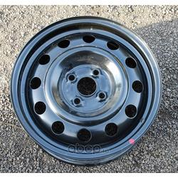 Колесные диски (Hyundai-KIA) 529104L000