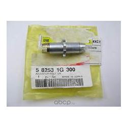 Регулятор тормозных колодок (Hyundai-KIA) 582531G300