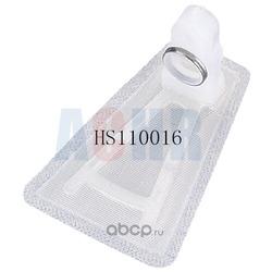 Сетка-фильтр (Achr) HS110016
