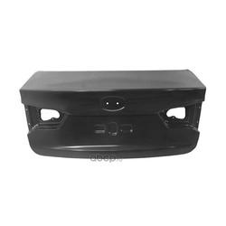 Крышка багажника (Hyundai-KIA) 692004Y020