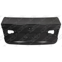 Крышка багажника (Sat) STKA470750