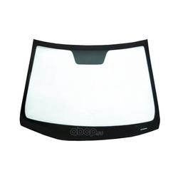 Лобовое стекло (Hyundai-KIA) 861104L050