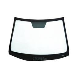 Лобовое стекло с подогревом (Hyundai-KIA) 861104L011