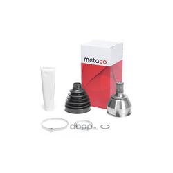 Шрус наружный передний (METACO) 5730269