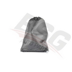 Чехол рычага переключения передач (BSG) BSG30467002