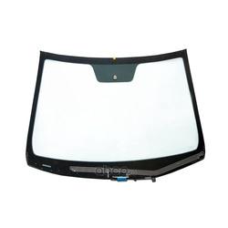 Стекло лобовое с обогревом (Hyundai-KIA) 861104L030