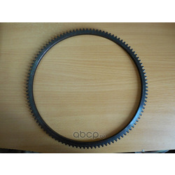 Венец маховика (Hyundai-KIA) 2321221000
