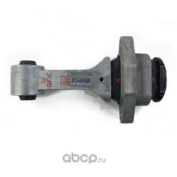 Опоры двигателя (Hyundai-KIA) 219501R000