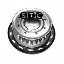 Шестерни (STC) T405350