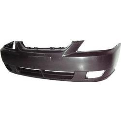 Передний бампер (Hyundai-KIA) 86510FD040XX