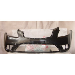 Передний бампер (Hyundai-KIA) 865111G600