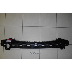 Передний бампер (Hyundai-KIA) 865804Y500