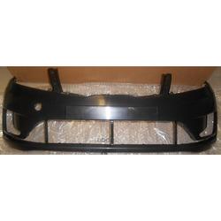 Передний бампер (Signeda) PKA04017BR