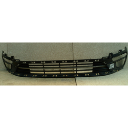 Решетка бампера (Hyundai-KIA) 865614Y500